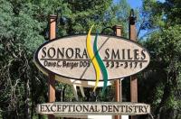 Sonora Smiles