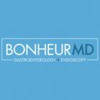 Jennifer Bonheur, MD