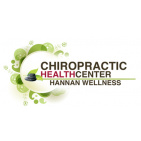 Chiropractic Health Center & Hannan Wellness