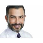 Dr. Joseph Cilona