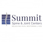 Summit Spine and Joint Centers - Decatur