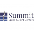 Summit Spine & Joint Centers - Canton