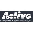 Active Orthopedics & Sports Medicine, LLC