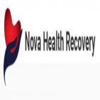 Nova Health Recovery - Northern Virginia Ketamine Infusion Center