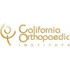California Orthopaedic Institute
