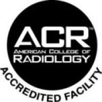 Diagnostic Imaging / Radiology