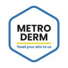 Metro Dermatology - Flushing