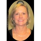 Dr. Nicole Owens, MD