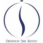 Orthopaedic Spine Institute