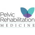Pelvic Rehabilitation Medicine