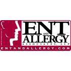 ENT and Allergy Associates - Yorktown