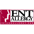 ENT and Allergy Associates - Purchase