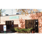 Premier Pain & Spine and Premier Regenerative Institute