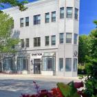 OVATION Eye Institute