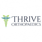 Thrive Orthopaedics Gainesville