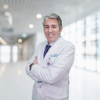 Daren Newfield, MD - Orthopedic Surgeon at Thrive Orthopaedics in Gainesville, Georgia