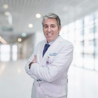 Daren Newfield, MD - Orthopedic Surgeon at Thrive Orthopaedics in Columbus, Georgia