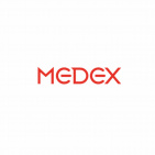 Medex Diagnostic and Treatment Center