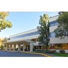 Northwest Gynecology Center
