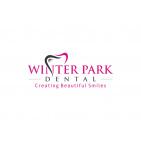 Winter Park Dental