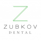Zubkov Dental