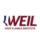 Weil Foot & Ankle Institute - Chicago Ridge