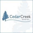 Cedar Creek Dental WI, SC