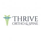 Thrive Ortho & Spine
