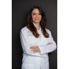 VIP MedSpa Clinic