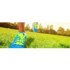 Austin Foot & Ankle Center