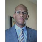 Dwayne Friday MD, PLLC