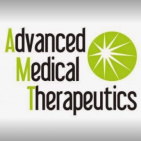 Shan Lezark / Advanced Medical Therapeutics