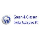 Green & Glasser Dental Associates, PC