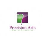 Precision Arts Dental Associates - Ossining