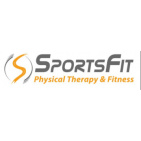 SportsFit Physical Therapy & Fitness