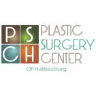Plastic Surgery Center of Hattiesburg