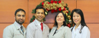 Our doctors at Primary Care Providers of Chicago