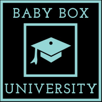 Women's Specialists of Plano, Baby Box University