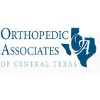 Orthopedic Associates of Central Texas