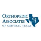Orthopedic Associates Of Central Texas North Austin