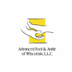 Advanced Foot and Ankle of Wisconsin, LLC (Layton)