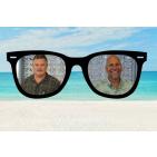 Manatee Family Eyecare - Bradenton