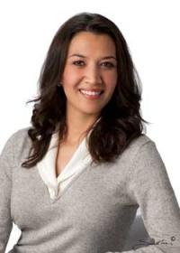 Dr. Ana Anzola