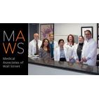 Medical Associates of Wall Street
