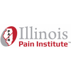 Illinois Pain and Spine Institute - Huntley