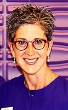 Dr. Laura Adelman, DMD