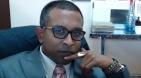 Deepak Ramanathan, MD