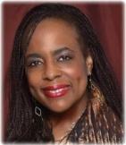 Karen Dix, MD, FAAFP