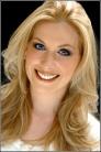 Laura C. Bridges, DMD