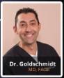 Dr. Matthew J. Goldschmidt, MD, FACS